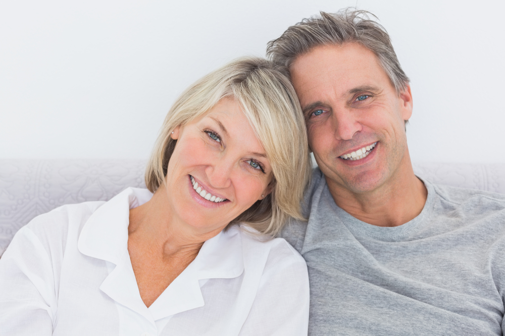 Why Dental Implants Offer the Best Solution For Missing teeth