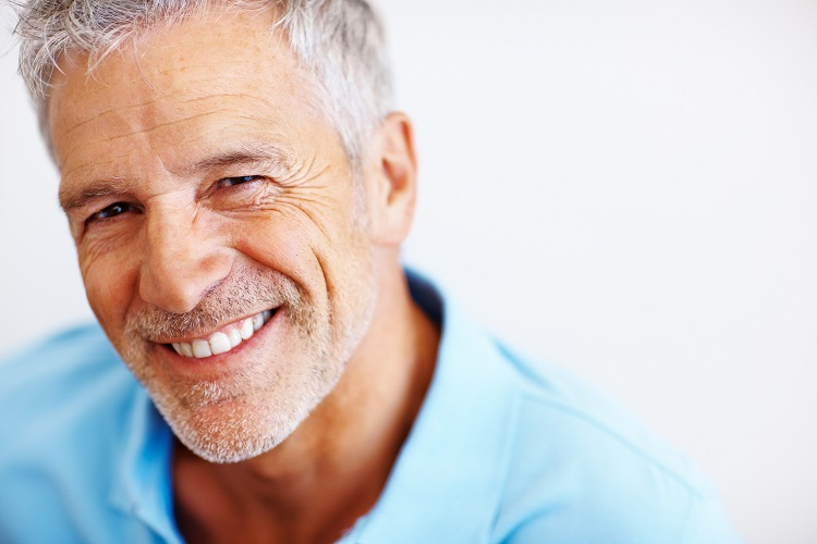 Why Dental Implants are the best alternative to dentures for missing teeth
