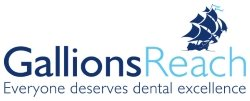 Gallions Reach Dental Clinic