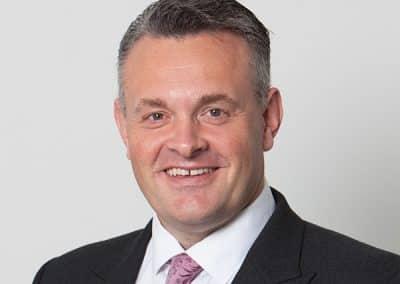 Andrew Bloomfield