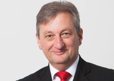 Anthony Bendkowski