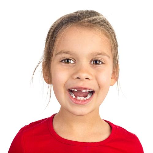 oralhealth, dentalhealth, smile, dentist, teeth,